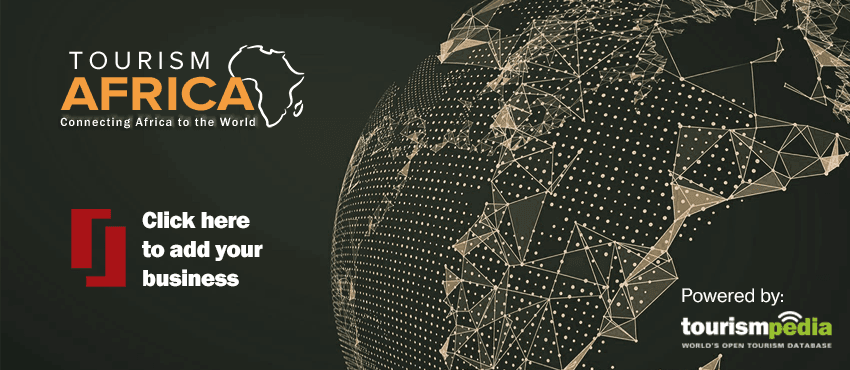 Add your Tourism Business to a Global Tourism Database on Tourism in Africa for more Visibility, Traffic and Conversions - It's Free